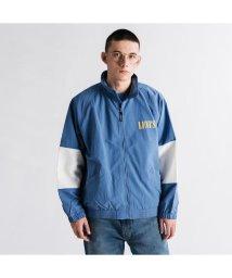 Levi's/スポーティーフルジップジャケット RIVERSIDE/502990880