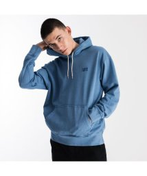 Levi's/AUTHENTIC PULLOVER HOODIE RIVERSIDE +/502990890