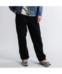 Levi's/RELAXED CHINO BEAUTIFUL BLACK/502990927
