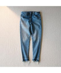 Levi's/721™ ANKLE ASAHI MADE IN JAPAN/502990939