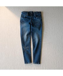 Levi's/721™ ANKLE TANI MADE IN JAPAN/502990940