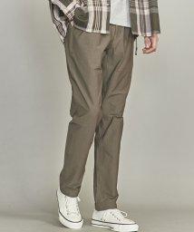 BEAUTY&YOUTH UNITED ARROWS/【別注】 <GRAMICCI>/<KOMATSU>/<BEAUTY&YOUTH> PANTS/パンツ/502992509
