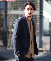 JOURNAL STANDARD/《予約》【EVALET  / エバレット 】ブッチャープリント 2Bジャケット/502992643