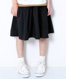 devirock/ティアードひざ丈スカート/502992731