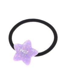 PINK-latte/アクリルスターポニー/502993218