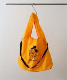 JOURNAL STANDARD/《予約》【JERRY MARQUEZ】 ECO BAG /  エコバッグ/502993291