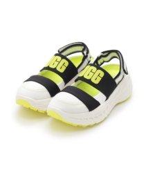 UGG/【UGG】UGG Slingback Runner/502993455