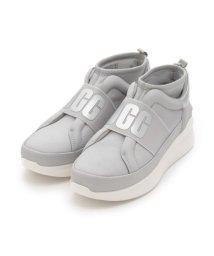 UGG/【UGG】Neutra Sneaker/502993458