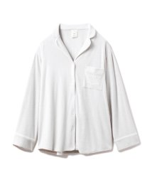 gelato pique/パイルシャツ/502993487