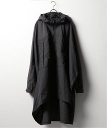 JOURNAL STANDARD/【THE NORTH FACE PPL / ノースフェイス パープルレーベル】 Color Ripstop Mountai/502993714
