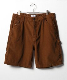 JOURNAL STANDARD/POP TRADING COMPANY DRS SHORT IN MONK BR/502993722