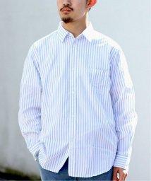 JOURNAL STANDARD/PATTERN レギュラーカラーシャツ/502993724