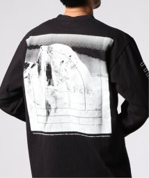 JOURNAL STANDARD/【THE NORTH FACE / ザ ノースフェイス】 L/Ssleeve Graphic Tee/502993739