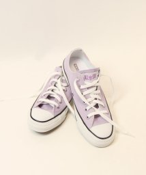 LIPSTAR/≪CONVERSE/コンバース≫ALL STAR PASTELS OX/502959942