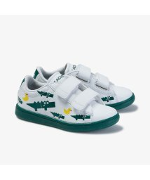 LACOSTESPORTS KIDS/キッズ CARNABY EVO 120 3/502993875