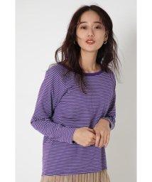 SHEL'TTER SELECT/ルーズロングスリーブTシャツ(Loose L/S Tshirts)/502994225