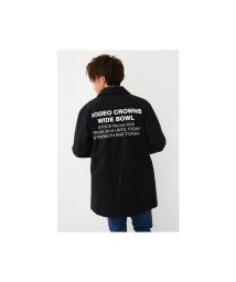RODEO CROWNS WIDE BOWL/ロングミリタリーJK/502994249