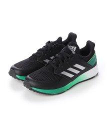 adidas/アディダス adidas adidas faito RC K G27388 (コアBLACK)/502900555
