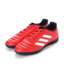 adidas/アディダス adidas ジュニア サッカー トレーニングシューズ コパ20.4TFJ EF1925/502930933