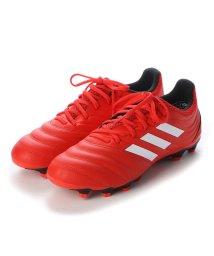 adidas/アディダス adidas サッカー スパイクシューズ コパ20.3HG/AG EG1613/502930941