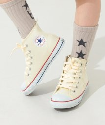 こどもビームス/CONVERSE / CHILD ALL STAR N Z HI 20(15~22cm)/502935666