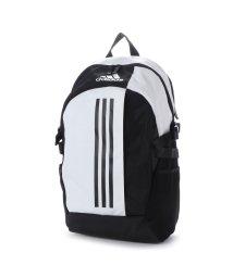 adidas/アディダス adidas デイパック POWURBBP FM6860/502942320