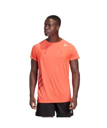 adidas/アディダス adidas メンズ 陸上/ランニング 半袖Tシャツ HEAT.RDY Tシャツ M FK0738/502942328