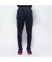 adidas/アディダス adidas メンズ サッカー/フットサル ジャージパンツ TANテックトレーニングパンツ FP7910/502942341