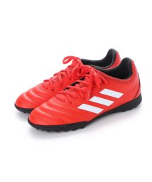 adidas/アディダス adidas ジュニア サッカー トレーニングシューズ コパ20.3TFJ EF1922/502944428