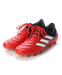 adidas/アディダス adidas サッカー スパイクシューズ コパ20.1ジャパンHG/AG FV2955/502944434