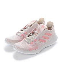 adidas/アディダス adidas レディース 陸上/ランニング ランニングシューズ SENSEBOUNCE + ACE W EG1018/502947368