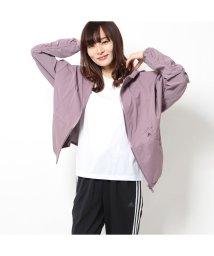 adidas/アディダス adidas レディース クロスジャケット FM5223/502951744