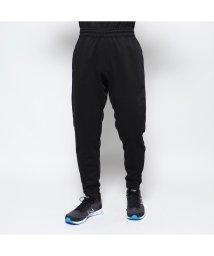 adidas/アディダス adidas メンズ スウェットロングパンツ M MH SWT パンツ FM5427/502954254
