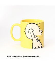 Afternoon Tea LIVING/PEANUTS/マグカップ/502957815