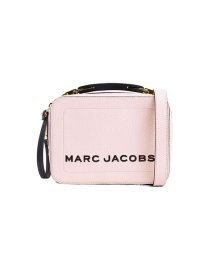 Marc Jacobs/マークジェイコブス MARC JACOBS バッグ ショルダーバッグ 2way m0014840/502964221