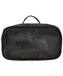 THE NORTH FACE/ノースフェイス バッグ /502964339