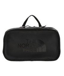 THE NORTH FACE/ノースフェイス バッグ /502964343