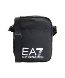 EMPORIO ARMANI/アルマーニ メンズショルダーバッグ /502964356