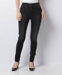 LEVI'S LADY/721 HIGH RISE SKINNY FAIR WARNING/502976958