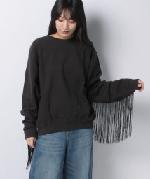 LEVI'S LADY/ASHLEY CREW METEORITE/502976972