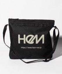 HeM/【HeM】 ロイ ショルダー/502977125