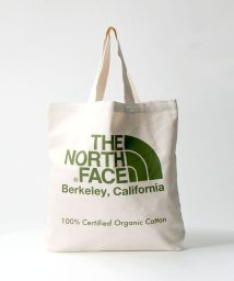 green label relaxing/[ ザ・ノースフェイス ] SC ★ THE NORTH FACE OGNC コットン トートバッグ/502978363