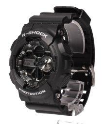 G-SHOCK/GA-140GM-1A1JF/502978719