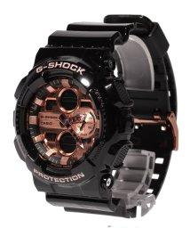 G-SHOCK/GA-140GB-1A2JF/502978721
