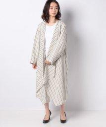 MARcourt/【mizuiro ind】front drape C/D/502984694