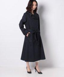 MARcourt/【mizuiro ind】trench coat/502984695