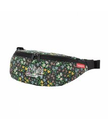 Manhattan Portage/Brooklyn Bridge Waist Bag Liberty 2020SS/502986483