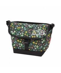 Manhattan Portage/Casual Messenger Bag Liberty 2020SS/502986484