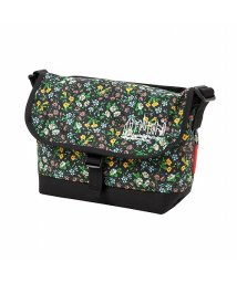 Manhattan Portage/Casual Messenger Bag JRS Liberty 2020SS/502986485