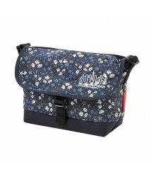 Manhattan Portage/Casual Messenger Bag JRS Liberty 2020SS/502986485